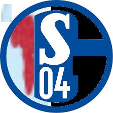 Aussage des Verein´s Vorstands Schalke 04