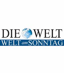 Welt am Sonntag 13.10.19: Antisemitismus