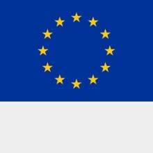 Neugründung Europas
